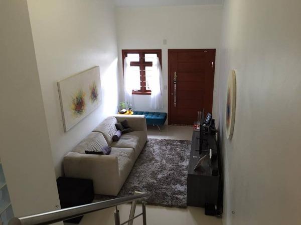 Casa 4 Dorm, Campestre, São Leopoldo (105925) - Foto 9