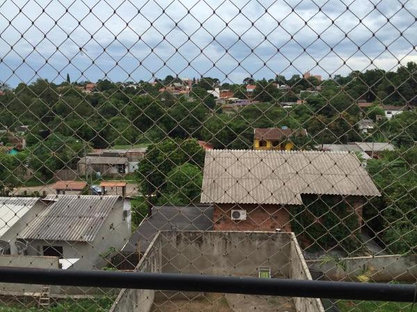 Casa 4 Dorm, Campestre, São Leopoldo (105925) - Foto 24
