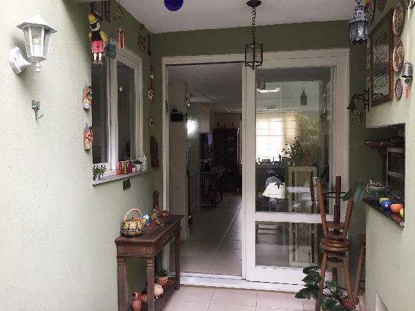Ducati Imóveis - Casa 3 Dorm, Vila Jardim (105928) - Foto 14