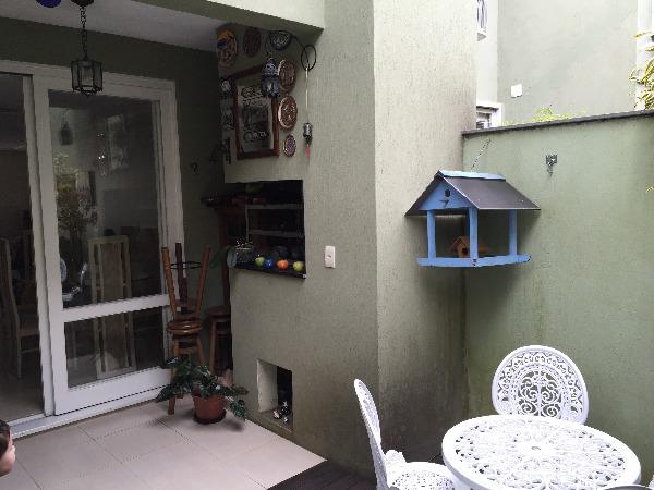 Ducati Imóveis - Casa 3 Dorm, Vila Jardim (105928) - Foto 15