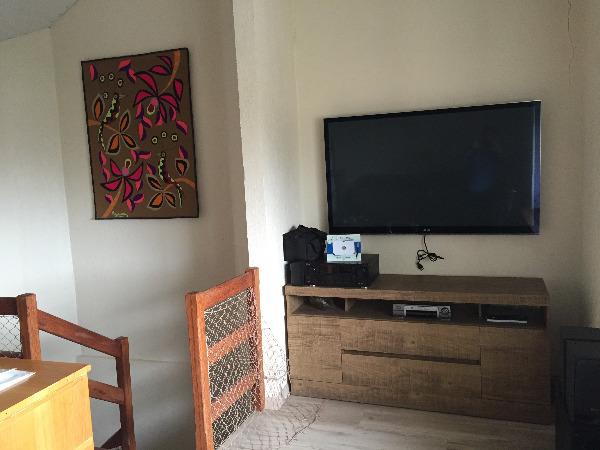 Ducati Imóveis - Casa 3 Dorm, Vila Jardim (105928) - Foto 7
