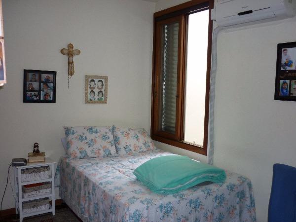Ducati Imóveis - Apto 2 Dorm, Petrópolis (105940) - Foto 2