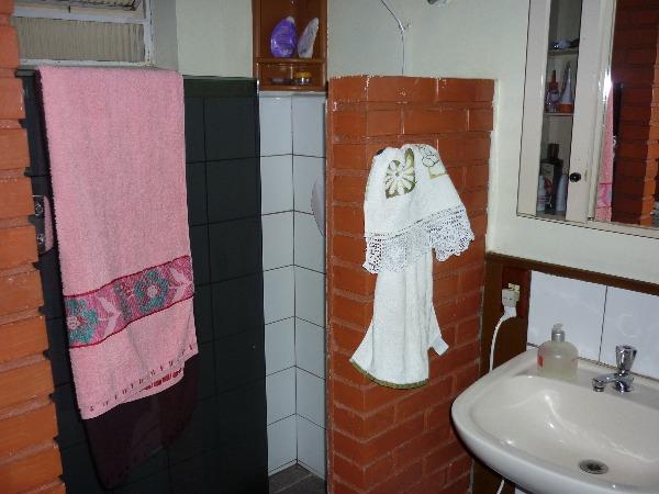 Ducati Imóveis - Apto 2 Dorm, Petrópolis (105940) - Foto 6