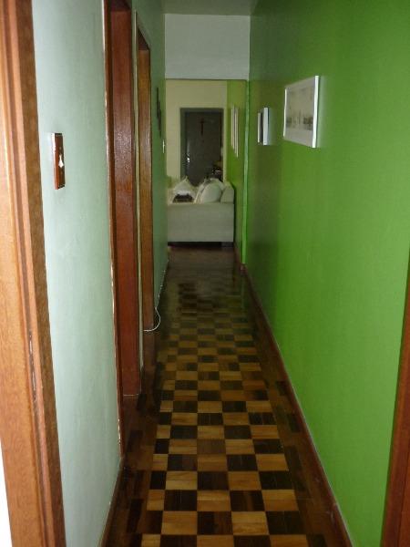 Ducati Imóveis - Apto 2 Dorm, Petrópolis (105940) - Foto 12