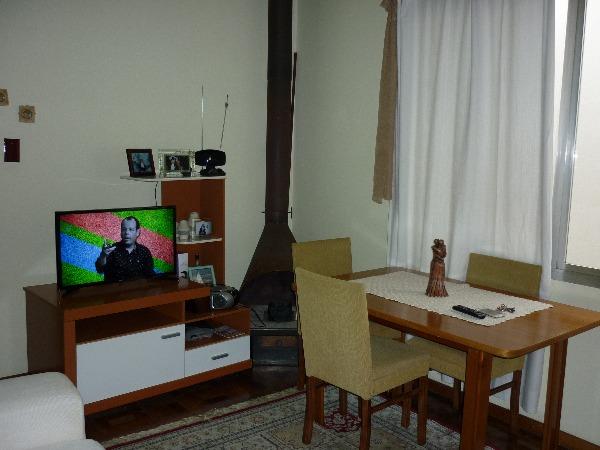 Ducati Imóveis - Apto 2 Dorm, Petrópolis (105940) - Foto 15