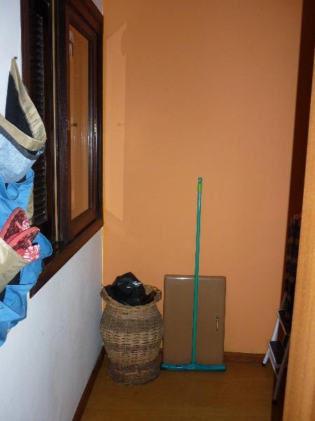 Ducati Imóveis - Apto 2 Dorm, Petrópolis (105940) - Foto 20