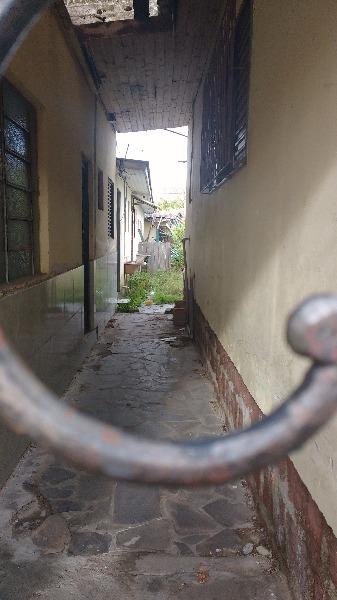 Casa - Casa 3 Dorm, Coronel Aparício Borges, Porto Alegre (105944) - Foto 2