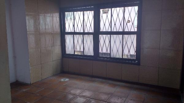 Casa - Casa 3 Dorm, Coronel Aparício Borges, Porto Alegre (105944) - Foto 6