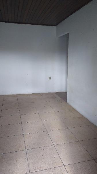 Casa - Casa 3 Dorm, Coronel Aparício Borges, Porto Alegre (105944) - Foto 13