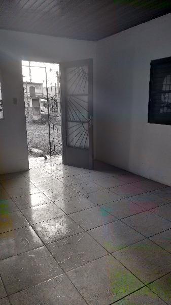 Casa - Casa 3 Dorm, Coronel Aparício Borges, Porto Alegre (105944) - Foto 5