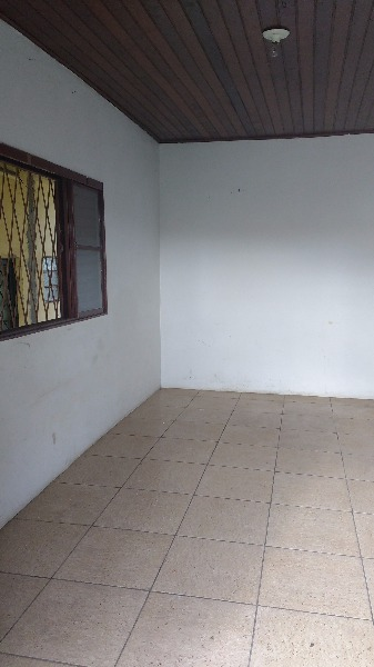 Casa - Casa 3 Dorm, Coronel Aparício Borges, Porto Alegre (105944) - Foto 12