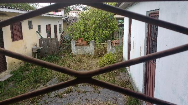 Casa - Casa 3 Dorm, Coronel Aparício Borges, Porto Alegre (105944) - Foto 10
