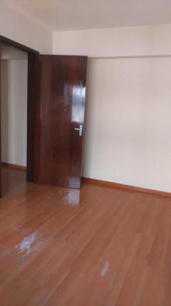 Angra dos Reis - Apto 1 Dorm, Farroupilha, Porto Alegre (105951) - Foto 5