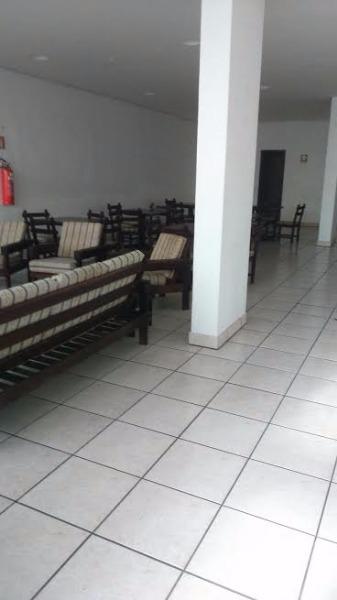 Angra dos Reis - Apto 1 Dorm, Farroupilha, Porto Alegre (105951) - Foto 13