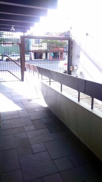 Angra dos Reis - Apto 1 Dorm, Farroupilha, Porto Alegre (105951) - Foto 17