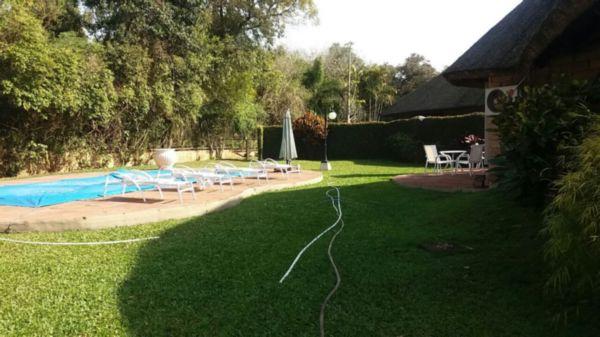 Jardim do Lago - Casa 3 Dorm, Ipanema, Porto Alegre (105952) - Foto 8