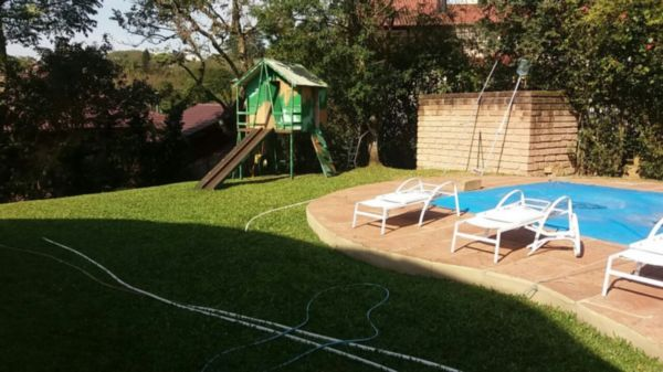 Jardim do Lago - Casa 3 Dorm, Ipanema, Porto Alegre (105952) - Foto 7
