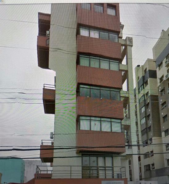 Centro Comercial Piazza Di Lavoro - Sala, Menino Deus, Porto Alegre - Foto 2