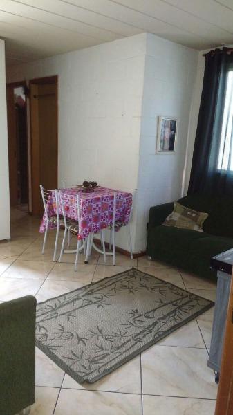 Residencial Ipes - Apto 2 Dorm, Mato Grande - Foto 3