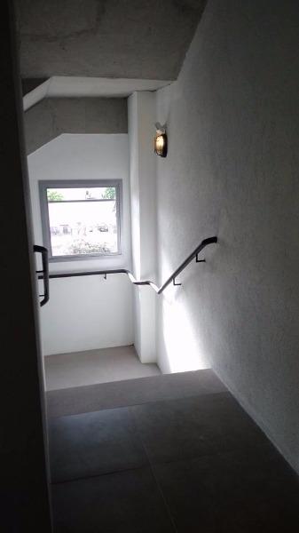 Residencial Simoes Lopes Neto - Apto 1 Dorm, Cidade Baixa (106002) - Foto 12