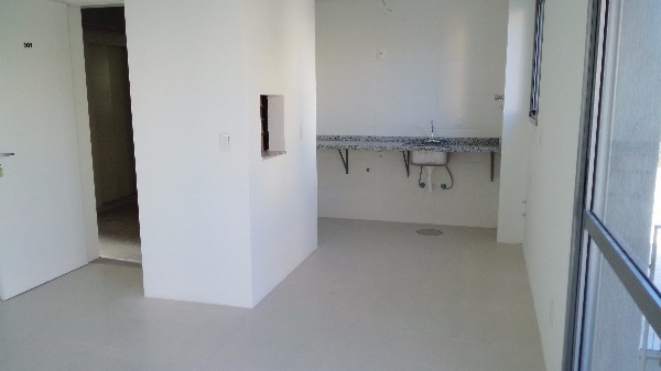 Residencial Simoes Lopes Neto - Apto 1 Dorm, Cidade Baixa (106002) - Foto 3