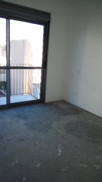 Residencial Simoes Lopes Neto - Apto 1 Dorm, Cidade Baixa (106004) - Foto 5