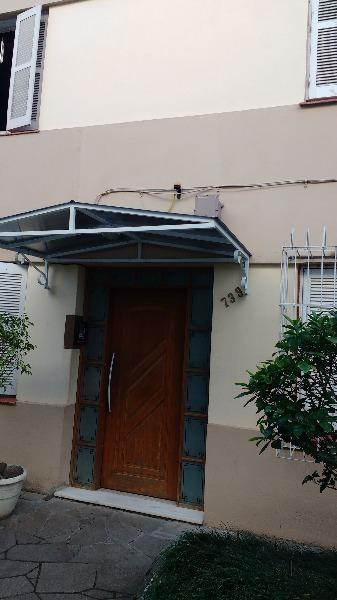 Dom Celso - Apto 2 Dorm, Menino Deus, Porto Alegre (106009) - Foto 4