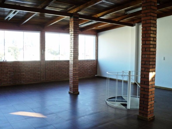 Centro Profissional ELF II - Sala, Higienópolis, Porto Alegre (106046) - Foto 3
