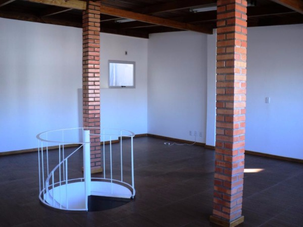 Centro Profissional ELF II - Sala, Higienópolis, Porto Alegre (106046) - Foto 5