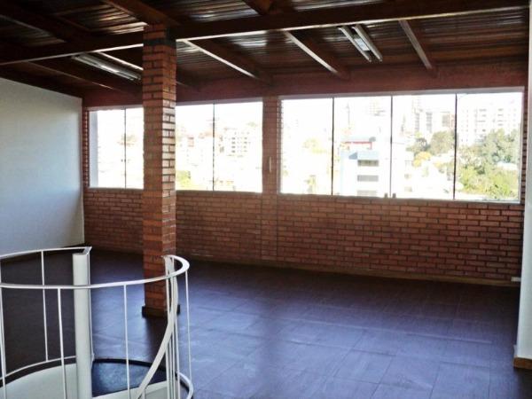 Centro Profissional ELF II - Sala, Higienópolis, Porto Alegre (106046) - Foto 6