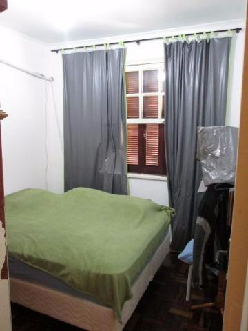 Edifício Gauss - Apto 2 Dorm, Menino Deus, Porto Alegre (106054) - Foto 9