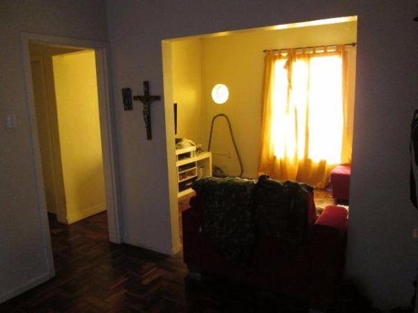 Edifício Gauss - Apto 2 Dorm, Menino Deus, Porto Alegre (106054) - Foto 6