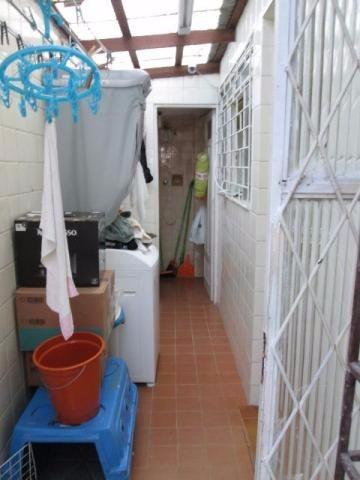 Edifício Gauss - Apto 2 Dorm, Menino Deus, Porto Alegre (106054) - Foto 15