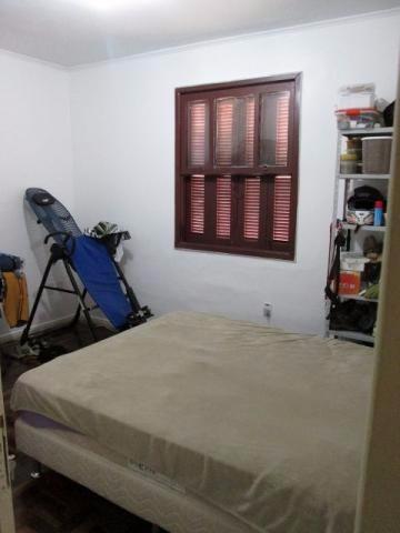 Edifício Gauss - Apto 2 Dorm, Menino Deus, Porto Alegre (106054) - Foto 10