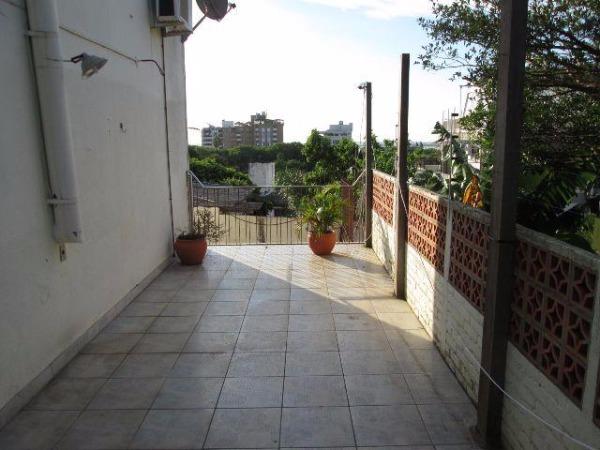 Edifício Gauss - Apto 2 Dorm, Menino Deus, Porto Alegre (106054) - Foto 17