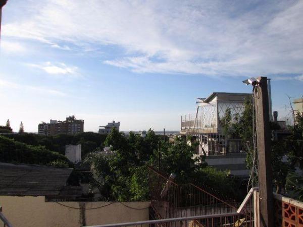 Edifício Gauss - Apto 2 Dorm, Menino Deus, Porto Alegre (106054) - Foto 19