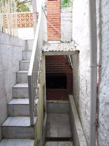 Edifício Gauss - Apto 2 Dorm, Menino Deus, Porto Alegre (106054) - Foto 16