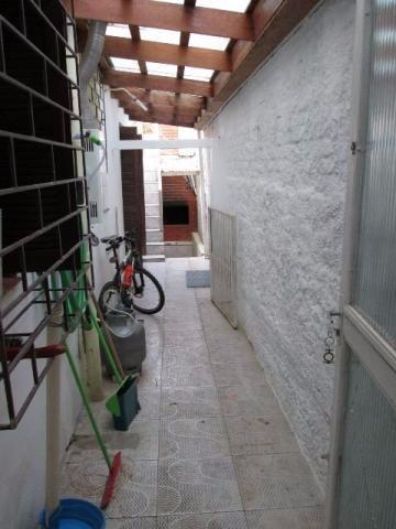 Edifício Gauss - Apto 2 Dorm, Menino Deus, Porto Alegre (106054) - Foto 14