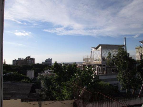 Edifício Gauss - Apto 2 Dorm, Menino Deus, Porto Alegre (106054) - Foto 20