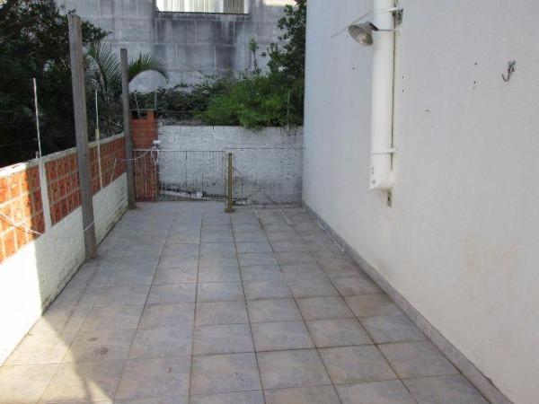 Edifício Gauss - Apto 2 Dorm, Menino Deus, Porto Alegre (106054) - Foto 18
