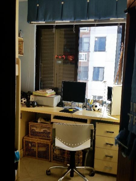 Residencial Rosa dos Ventos - Apto 3 Dorm, Sarandi, Porto Alegre - Foto 14