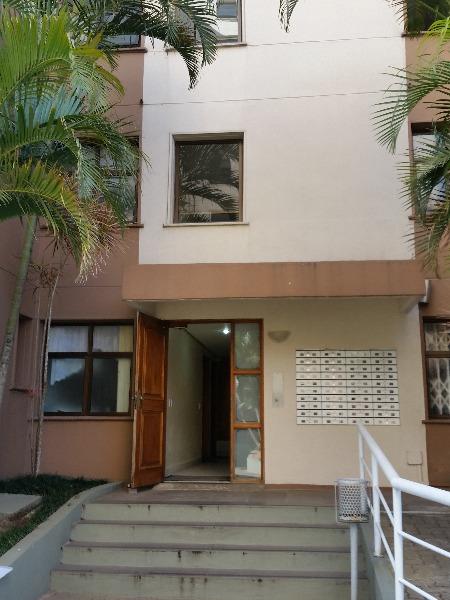 Residencial Rosa dos Ventos - Apto 3 Dorm, Sarandi, Porto Alegre - Foto 3