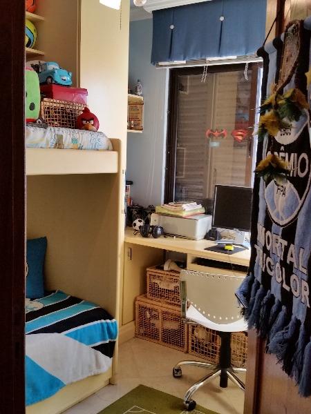 Residencial Rosa dos Ventos - Apto 3 Dorm, Sarandi, Porto Alegre - Foto 12