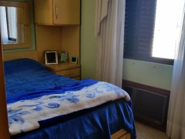 Residencial Rosa dos Ventos - Apto 3 Dorm, Sarandi, Porto Alegre - Foto 10