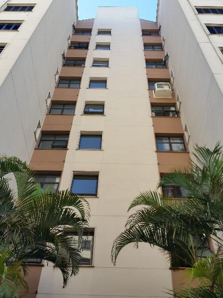 Residencial Rosa dos Ventos - Apto 3 Dorm, Sarandi, Porto Alegre - Foto 2