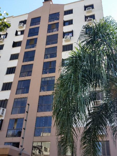 Residencial Rosa dos Ventos - Apto 3 Dorm, Sarandi, Porto Alegre