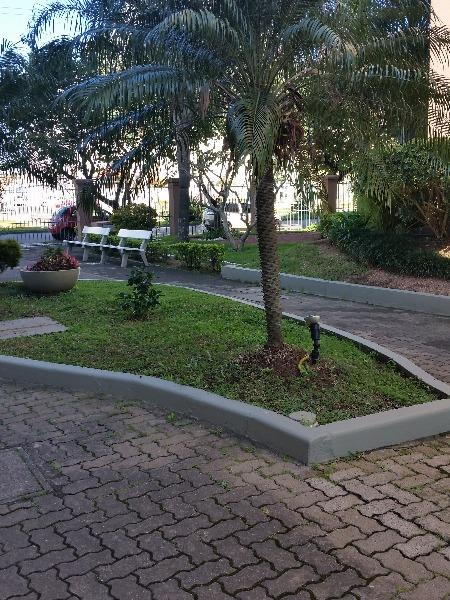 Residencial Rosa dos Ventos - Apto 3 Dorm, Sarandi, Porto Alegre - Foto 21