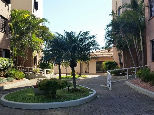 Residencial Rosa dos Ventos - Apto 3 Dorm, Sarandi, Porto Alegre - Foto 19