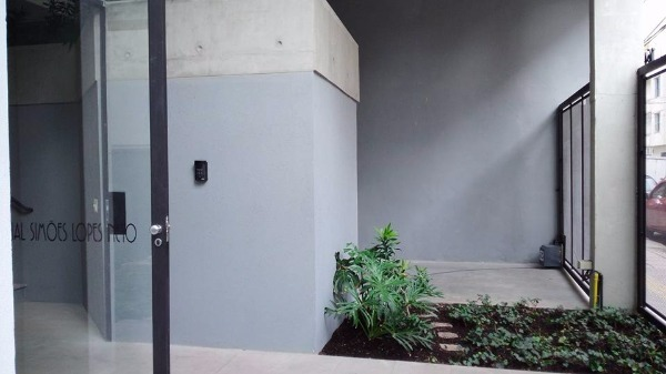 Residencial Simoes Lopes Neto - Apto 1 Dorm, Cidade Baixa (106067) - Foto 12