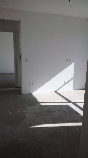 Residencial Simoes Lopes Neto - Apto 1 Dorm, Cidade Baixa (106070) - Foto 3